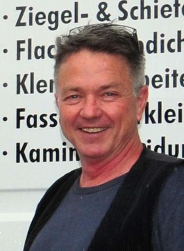 Andreas Elsbecker