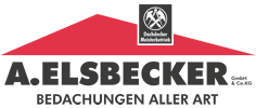 Dachdecker Meisterbetrieb A. Elsbecker GmbH & Co.KG